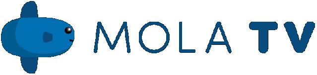 Indihome logo mola tv