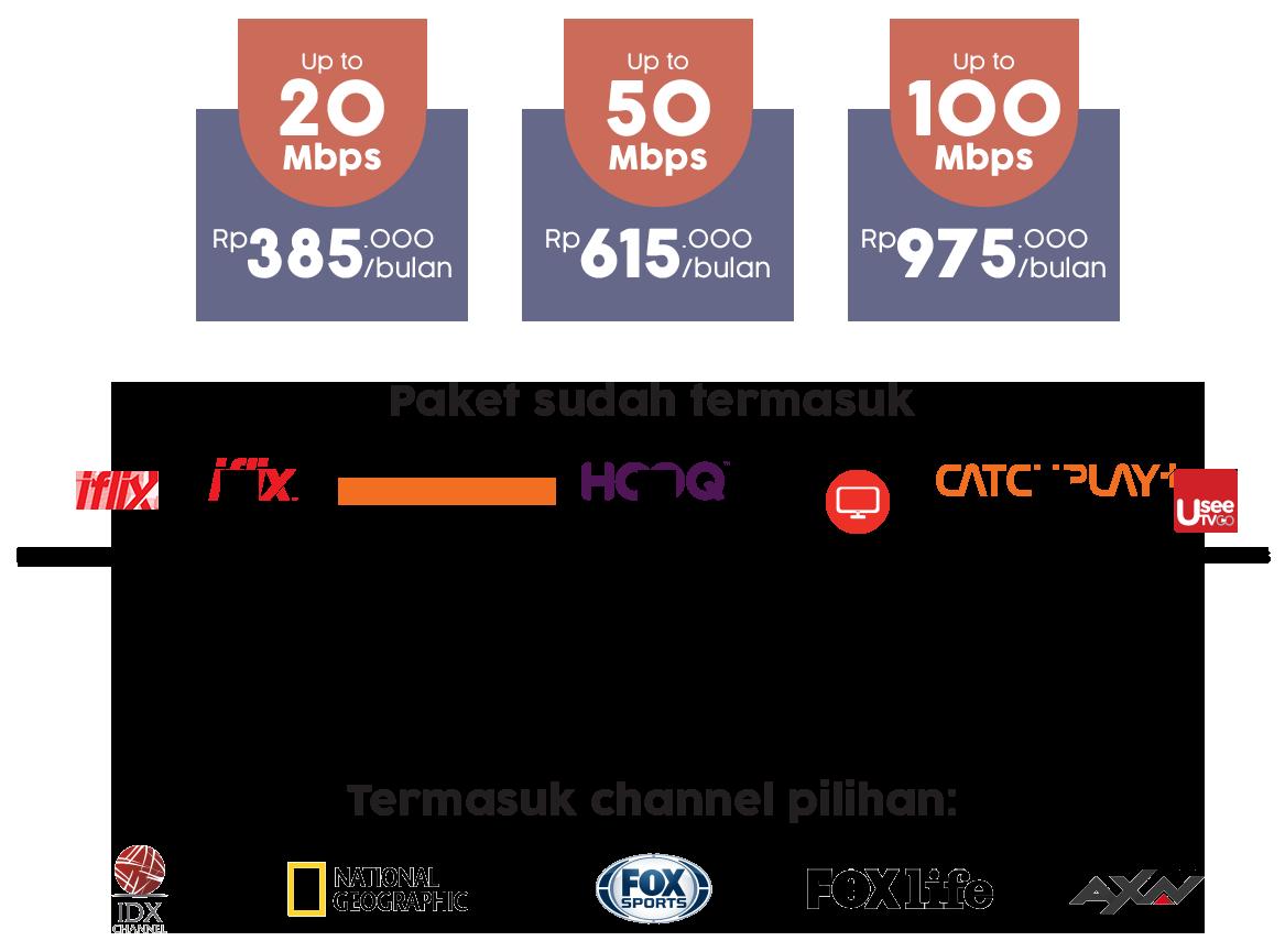 Streamix price 30514 D