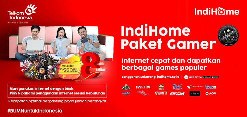 paket-gamer.png