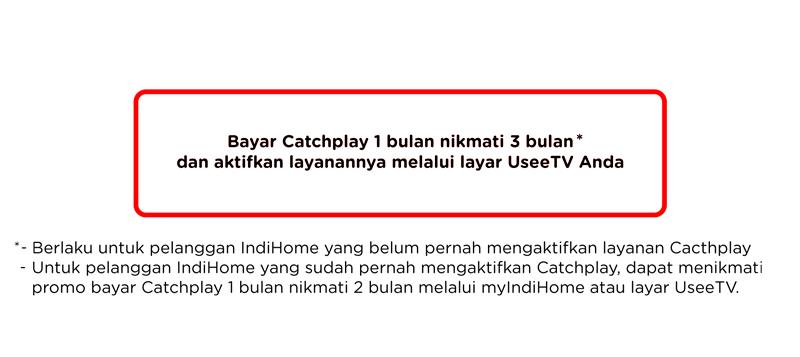 harga-promo-Catchplay