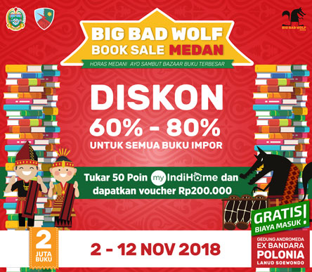 Big-Bad-Wolf-Book-Sale_08578_WCS_D.jpg