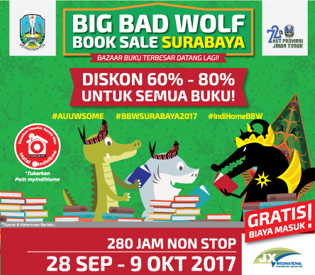 Big-Bad-Wolf-Book-Sale_34644_WCS_M.jpg