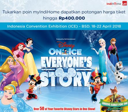 Dapatkan-diskon-khusus-tiket-Disney_88565_WCS_D.jpg