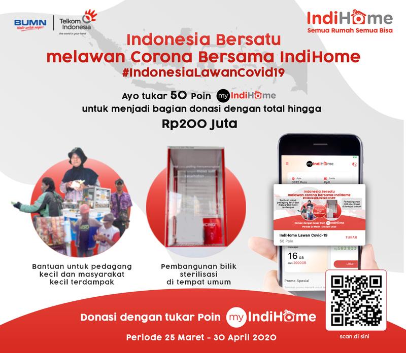Donasi-IndiHome-Melawan-Corona_33912_M.jpg