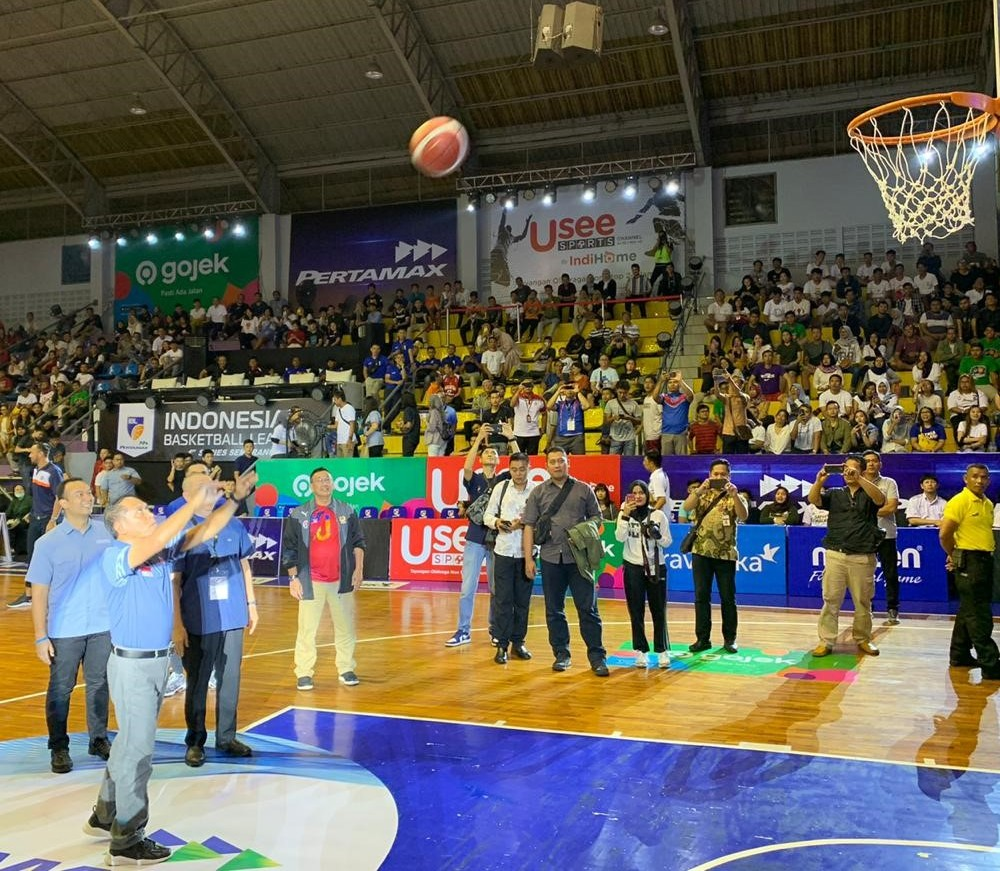 Dukung-Olahraga-Basket-Indonesia-IndiHome_35799_D.jpg