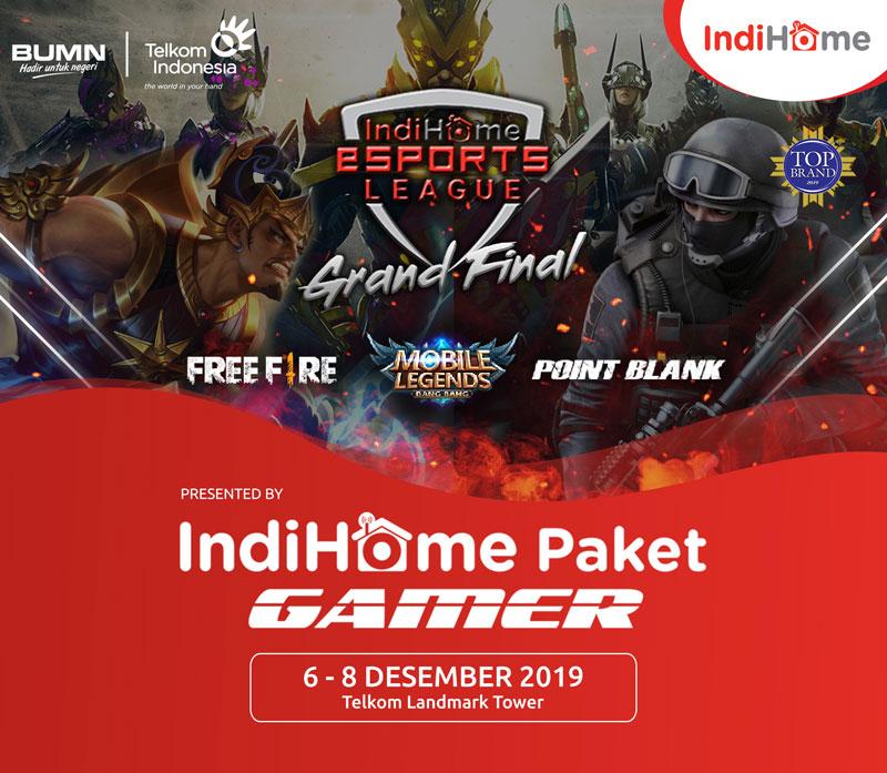 Grand-Final-IndiHome-eSports-League_85919_M.jpg