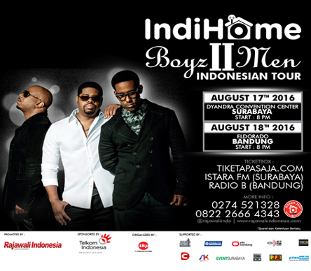 IndiHome-Boyz-II-Men-Indonesia-Tour-2016_D.jpg
