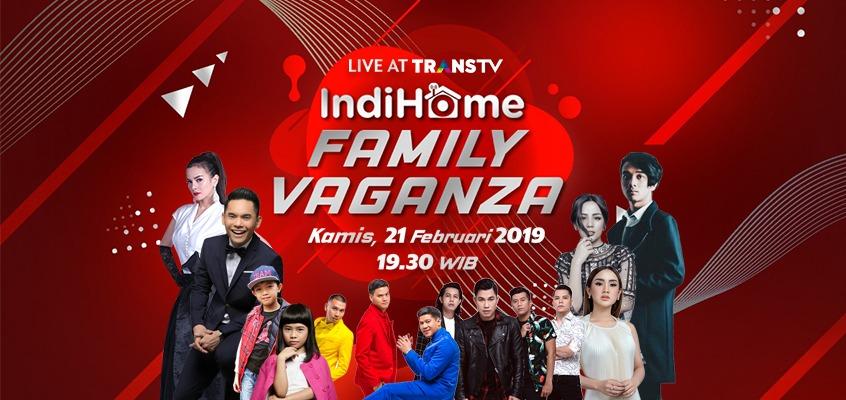 IndiHome-Family-Vaganza_14350_D.jpeg