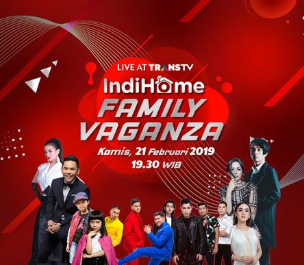 IndiHome-Family-Vaganza_14350_M.jpg