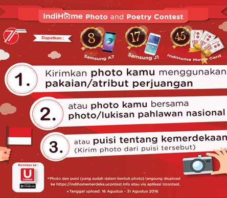 IndiHome-Photo-and-Poetry-Contest_D.jpg