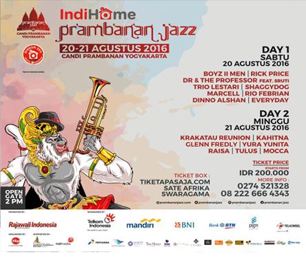 IndiHome-Prambanan-Jazz-2016_M.jpg