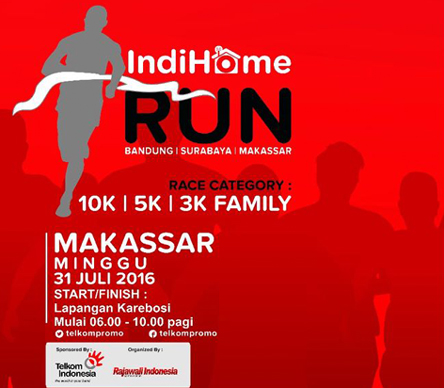 IndiHome-Run-Makassar-2016_D.jpg