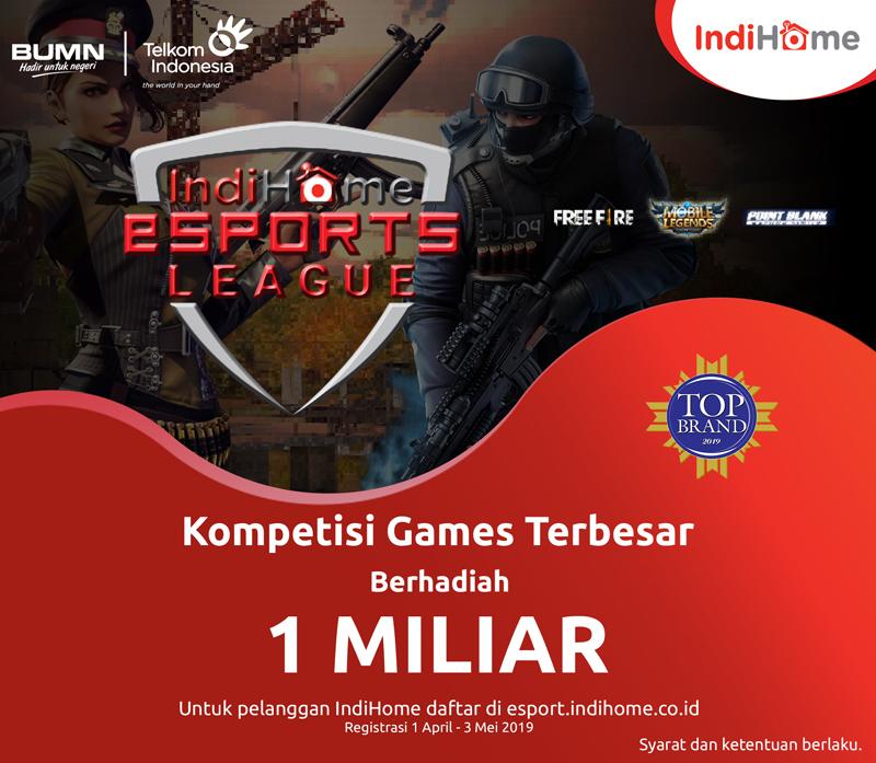 IndiHome-eSports-League-kembali-hadir_01924_M.jpg