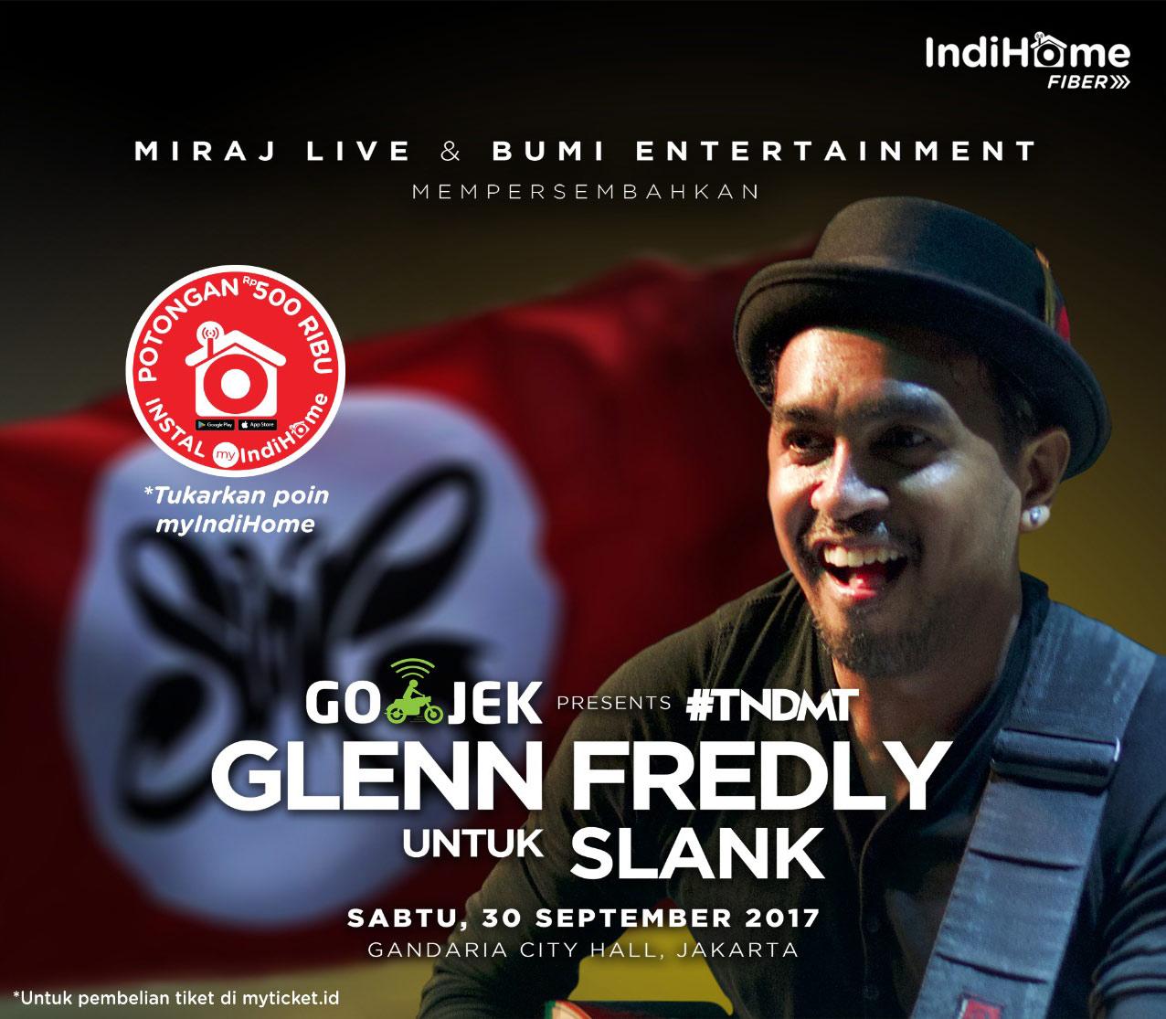 Konser-TNDMT-Glenn-Fredly-untuk_64882_WCS_D.jpg