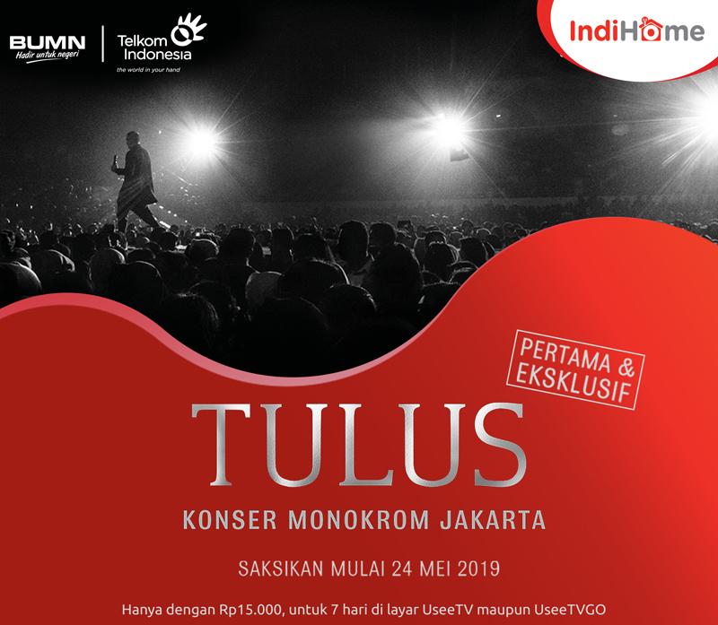 Konser-Tulus-Monokrom-kini-hadir_90261_D.jpg