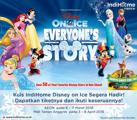 Kuis-IndiHome-Disney-On-Ice_79308_WCS_D.jpg