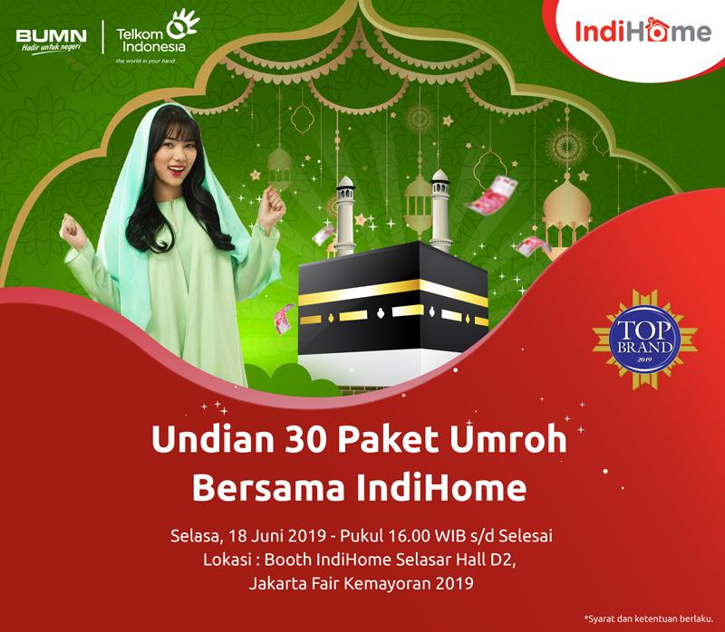 Kunjungi-Stand-IndiHome-di-Jakarta_55891_M.jpg