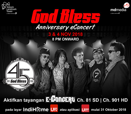 Live-45th-God-Bless-Anniversary_63016_WCS_D.jpg