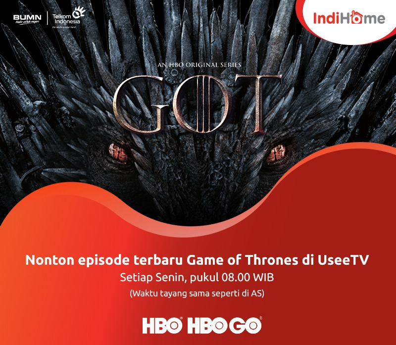 Nonton-Game-of-Thrones-di_79781_M.jpg