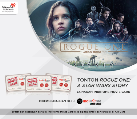 Nonton-Rogue-One-A-Star_D.jpg