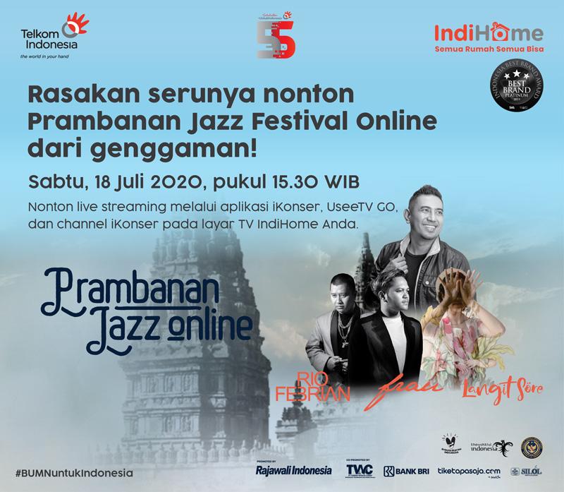 Nonton-live-streaming-Prambanan-Jazz_07683_D.jpg