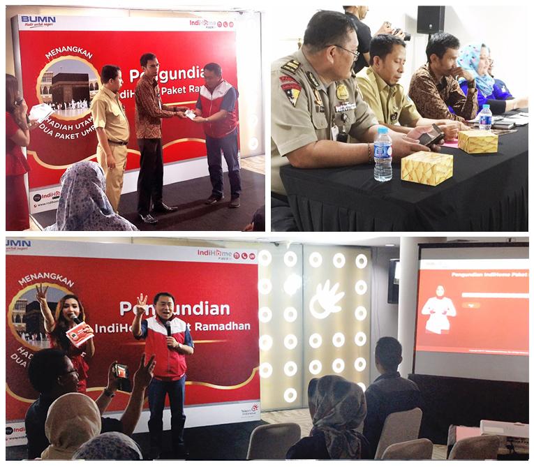 Pemenang-Undian-IndiHome-Paket-Ramadhan_22903_WCS_D.jpg