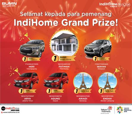 Pemenang-Undian-IndiHome-Specta-Grand_76681_WCS_M.jpg