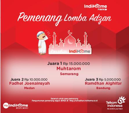 Pengumuman-Pemenang-Lomba-Adzan-Ramadhan_53455_WCS_D.jpg