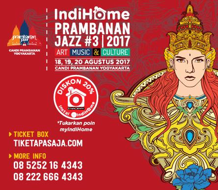 Prambanan-Jazz-2017_66273_WCS_D.jpg
