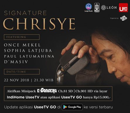 Saksikan-Konser-Signature-Chrisye-Langsung_07639_WCS_D.jpg
