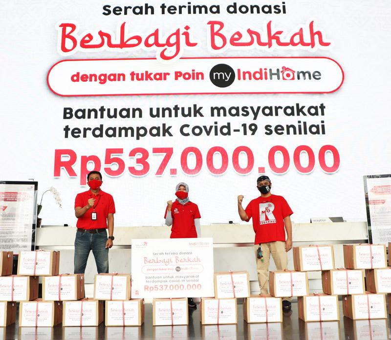 IndiHome-Serahkan-3000-Paket-Sembako_79082_M.jpg