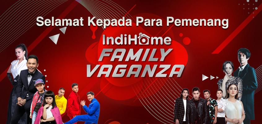 Pemenang-IndiHome-Family-Vaganza_97565_D.jpg