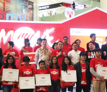 Pemenang-Kontes-My-Move-Jakarta_D.jpg
