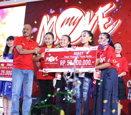 Pemenang-Kontes-My-Move-Surabaya_D.jpg