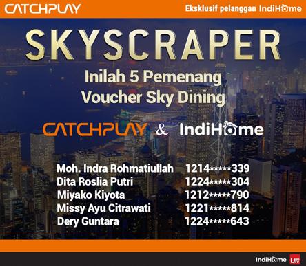 Pemenang-Promo-Catchplay-Bersama-IndiHome_15951_D.jpg