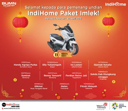 Pemenang-Undian-IndiHome-Paket-Imlek_98079_D.jpg