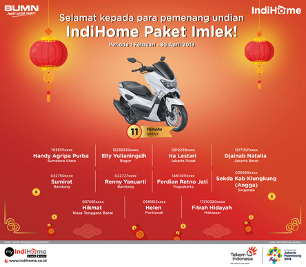 Pemenang-Undian-IndiHome-Paket-Imlek_98079_M.jpg