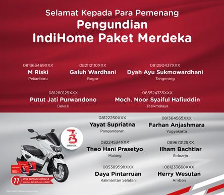 Pemenang-Undian-IndiHome-Paket-Merdeka_14395_M.jpg