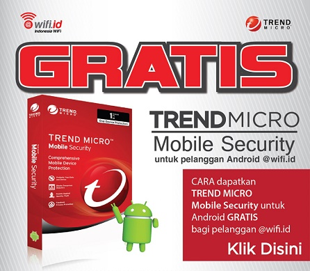 Antivirus-Trend-Micro-for-Android_M.jpg