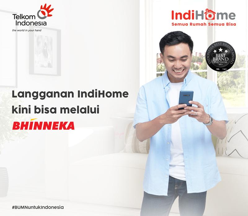 Berlangganan-IndiHome-Bhinnekacom_82350_M.jpg