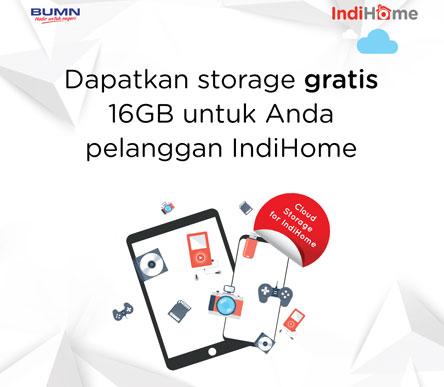 Cloud-Storage-for-IndiHome_55960_M.jpg