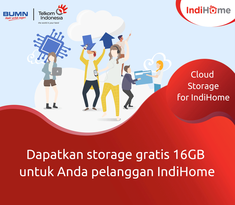 Cloud-Storage-for-IndiHome_80786_M.png