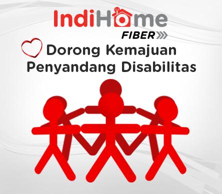 IndiHome-Dorong-Kemajuan-Penyandang-Disabilitas_M.jpg