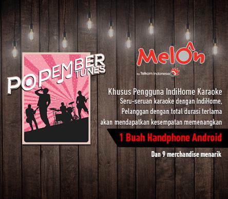 IndiHome-Karaoke-Popomber-Tunes_96065_M.jpg