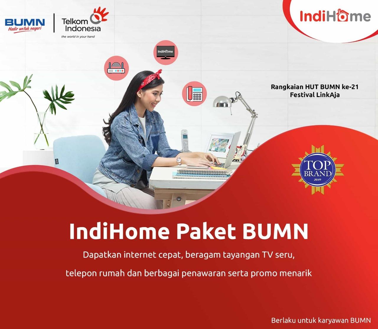 IndiHome-Paket-BUMN_02028_M.jpeg