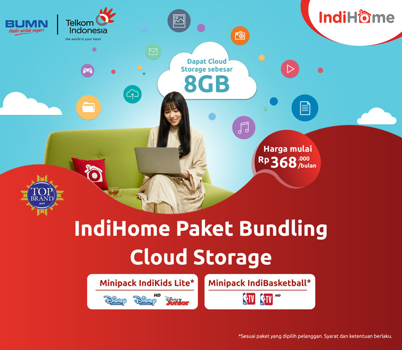 IndiHome-Paket-Bundling-Cloud-Storage_22781_M.jpg