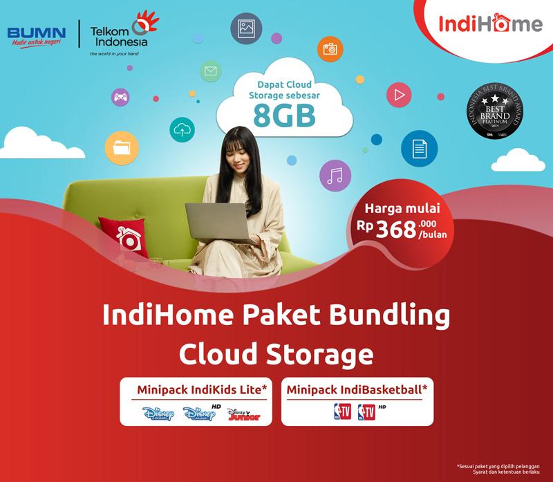 IndiHome-Paket-Bundling-Cloud-Storage_98434_D.jpg