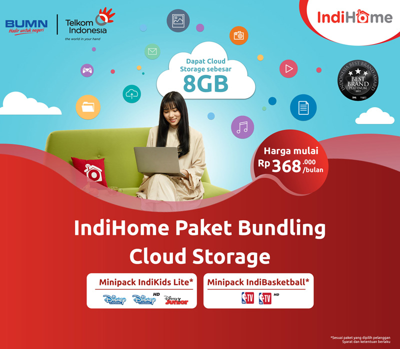 IndiHome-Paket-Bundling-Cloud-Storage_98434_M.jpg