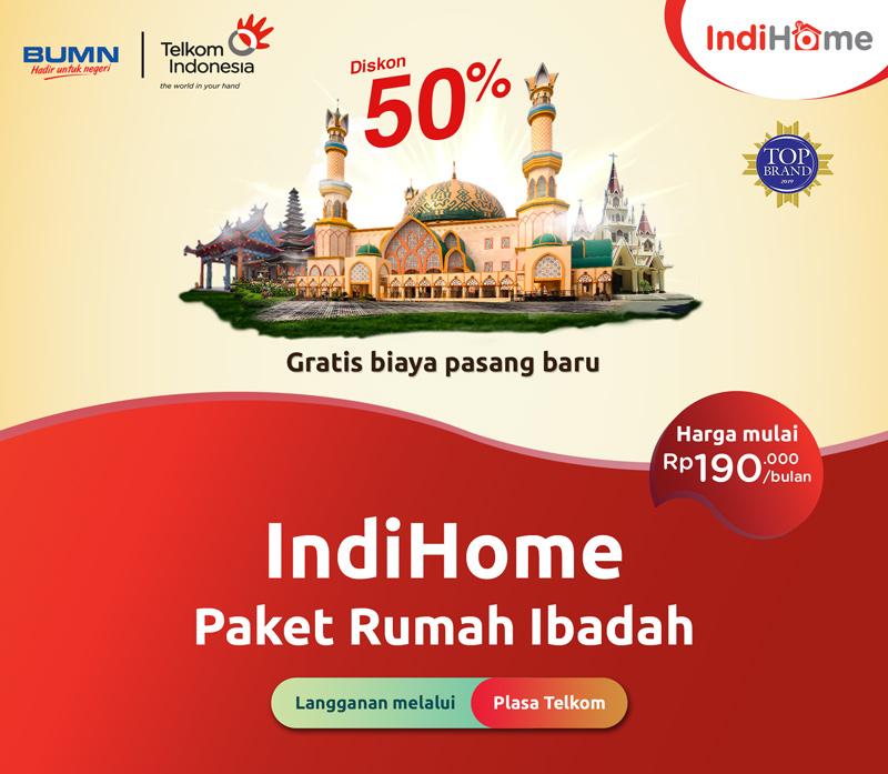 IndiHome-Paket-Rumah-Ibadah_35075_D.jpg