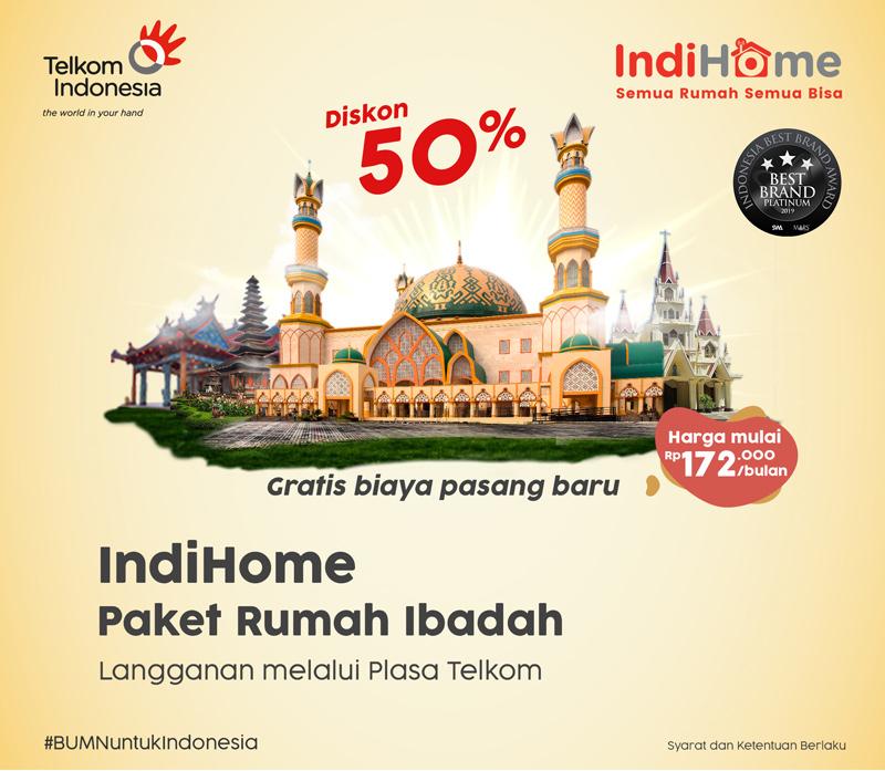 IndiHome-Paket-Rumah-Ibadah_53047_M.jpg